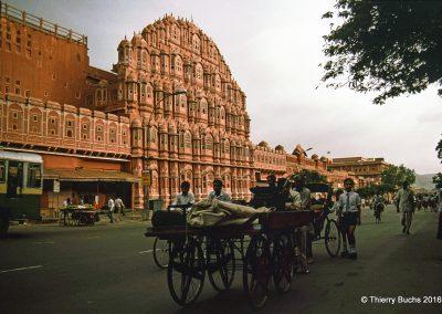 Jaipur 1989