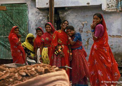 Udaipur 1989