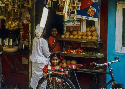 Cochin 1997