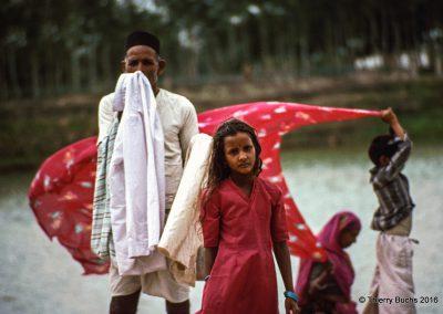 Agra 1989