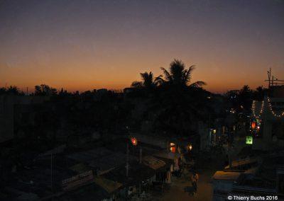 Mamallapuram 2008