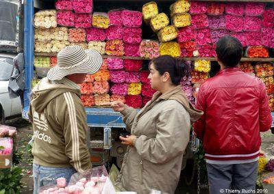 Mercado de Paloquemap