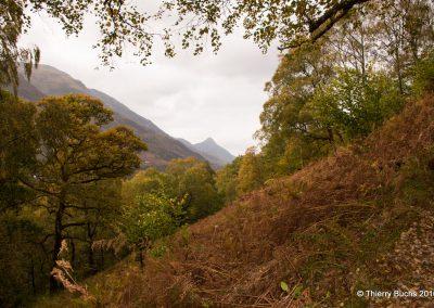 Scotland, Glencoe