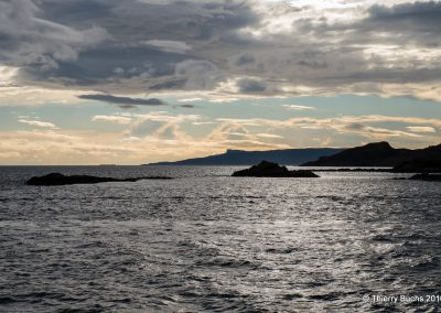 Scotland, Skye