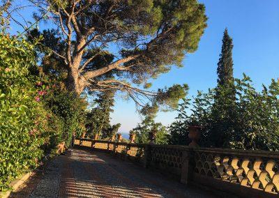 Taormina 2017